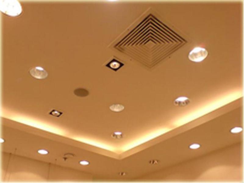 Przeglądasz zdjęcia z artykółu: Usługi Remontowo - budowlana